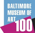 Baltimore Museum of Art 100