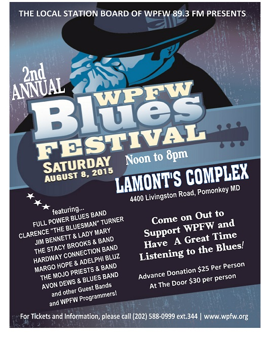 wpfw blues festival 2015 smaller